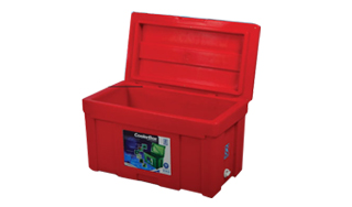 Distributor, Jual, Cool box, HDPE, Cool box Ikan, Cool box Marvel, Cooler Box, Surabaya, Indonesia,produk4