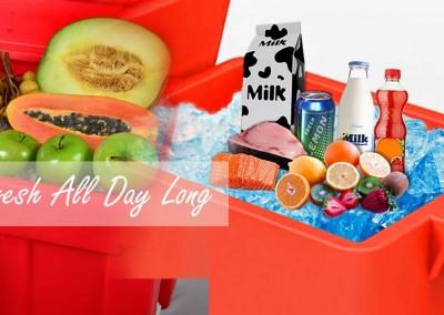 Distributor, Jual, Cool box, HDPE, Cool box Ikan, Cool box Marvel, Cooler Box, Surabaya, Indonesia,slide45