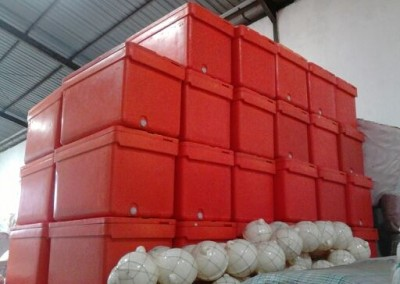 jual cool box, jual cooler box, cool box hdpe, cool box murah, cool box ikan