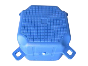 Cool Box, Cool Box Surabaya, Distributor, Jual, Cool Box, HDPE, Cool Box Ikan, Cool Box Marvel, Surabaya, Indonesia, HDPE 02