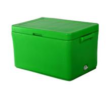 COOL BOX DELTA