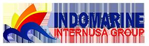 TOKO INDOMARINE INTERNUSA, Jual Cool Box, Box Pendingin, Cooler Box, Jual Dermaga Apung, Kubus Apung, Floating Dock, Jual Road Barrier, Jual Pembatas Jalan, Jual Kincir Tambak